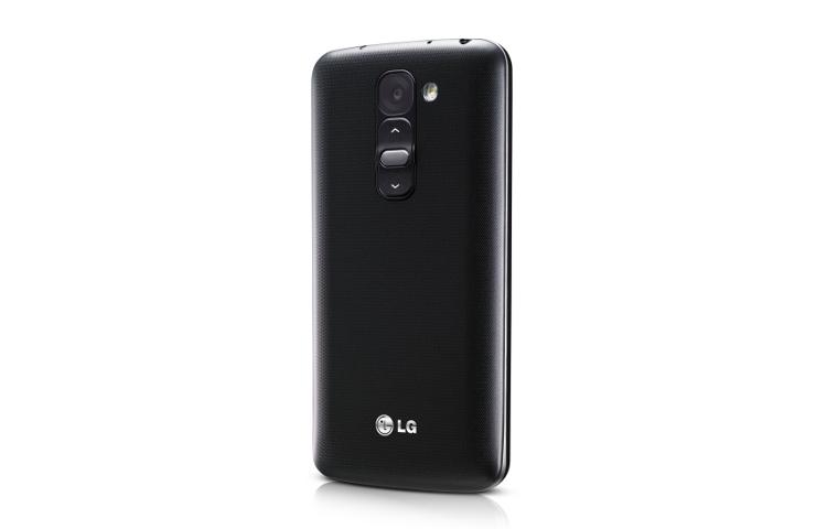 LG-G2-Mini-migliori-prezzi,-specifiche-tecniche-e-caratteristiche-2