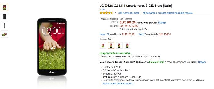 LG-G2-Mini-migliori-prezzi,-specifiche-tecniche-e-caratteristiche-4