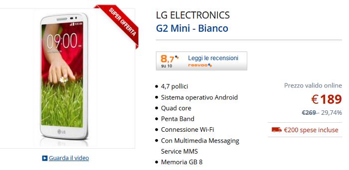 LG-G2-Mini-migliori-prezzi,-specifiche-tecniche-e-caratteristiche-5