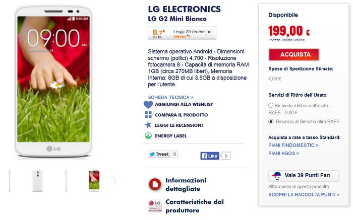 LG-G2-Mini-migliori-prezzi,-specifiche-tecniche-e-caratteristiche-6
