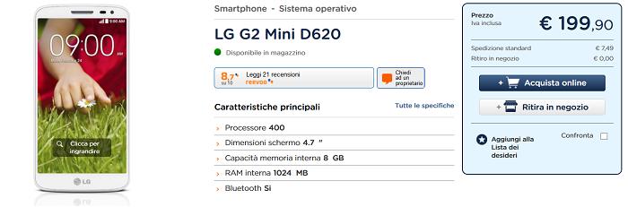 LG-G2-Mini-migliori-prezzi,-specifiche-tecniche-e-caratteristiche-7
