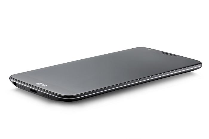 LG-G2-specifiche-tecniche,-offerte-operatori-e-caratteristiche-3