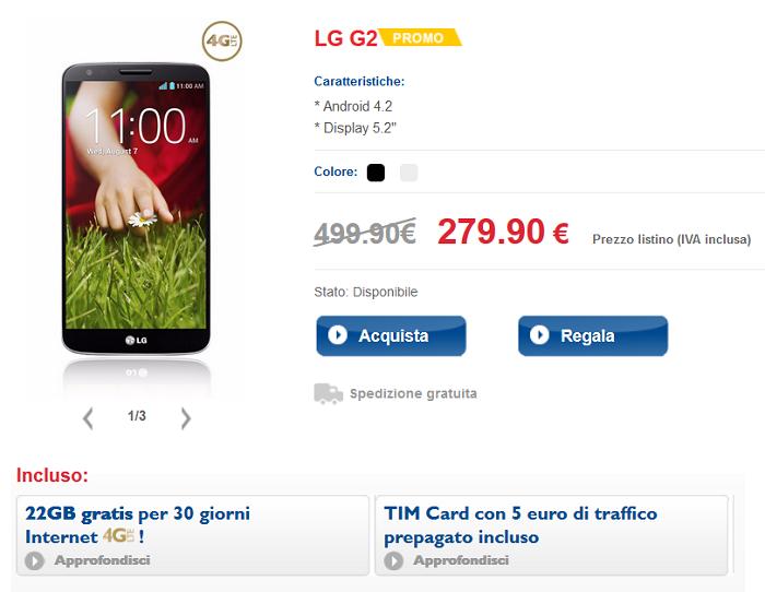 LG-G2-specifiche-tecniche,-offerte-operatori-e-caratteristiche-5