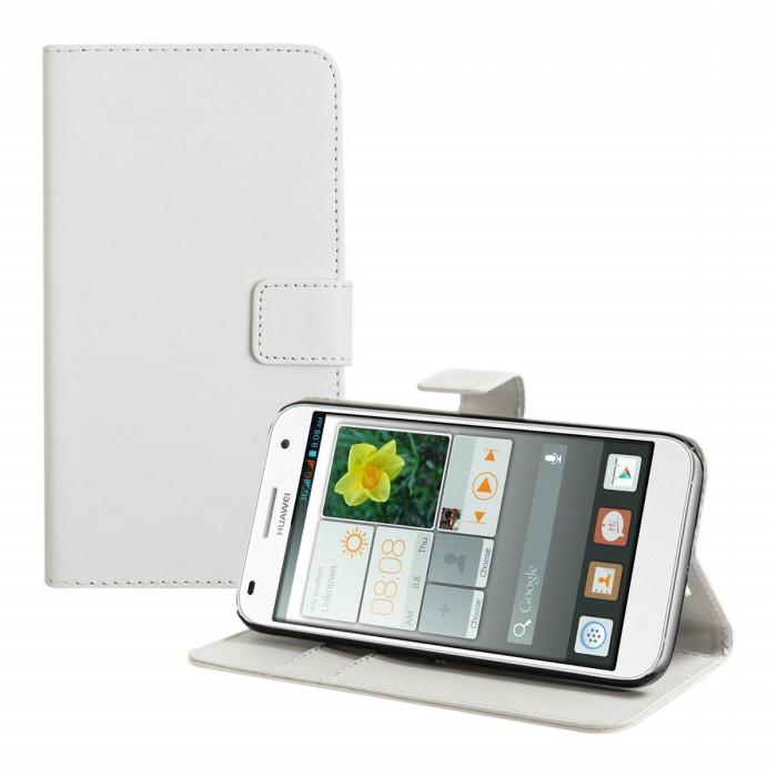 Le-migliori-5-cover-e-custodie-per-il-Huawei-Ascend-G7-su-Amazon-2