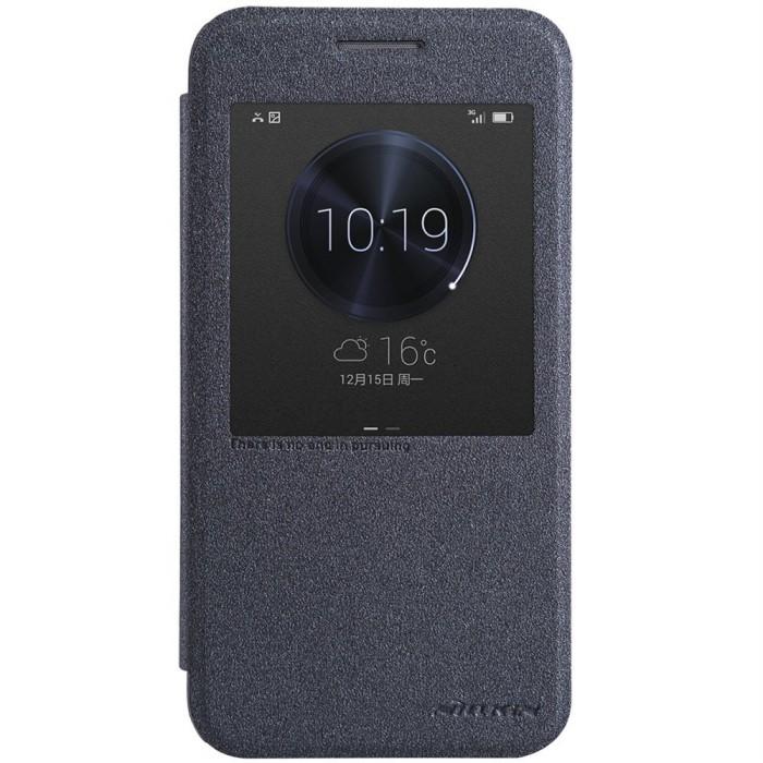 Le-migliori-5-cover-e-custodie-per-il-Huawei-Ascend-G7-su-Amazon-5