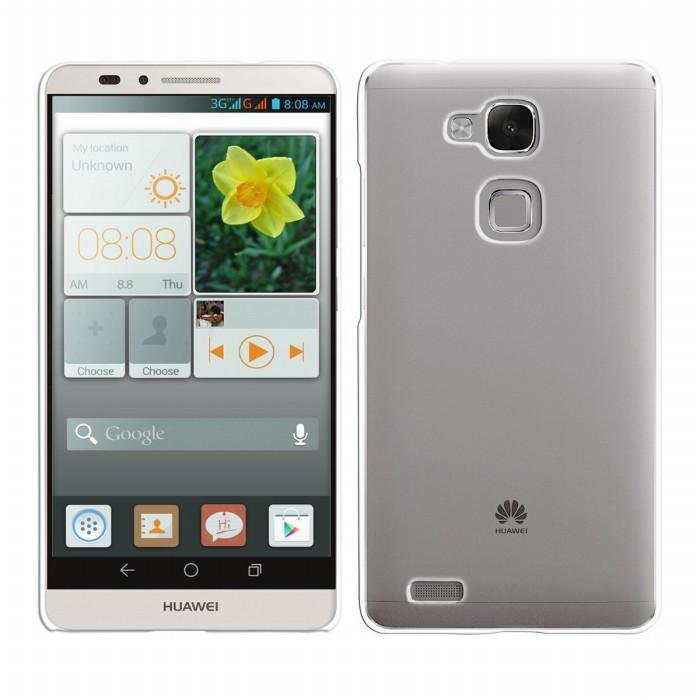 Le-migliori-5-cover-e-custodie-per-il-Huawei-Ascend-Mate-7-su-Amazon-3