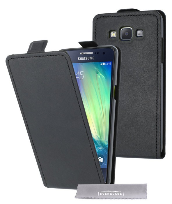 Cover samsung galaxy a3