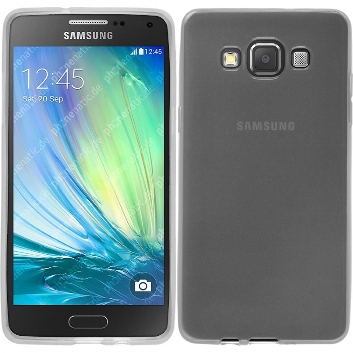 samsung galaxy a5 2015 custodia cover