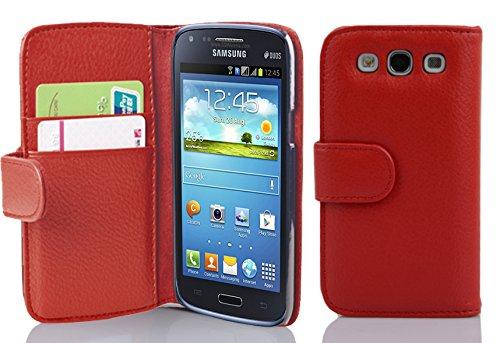 Le-migliori-5-cover-e-custodie-per-il-Samsung-Galaxy-Core-su-Amazon-1