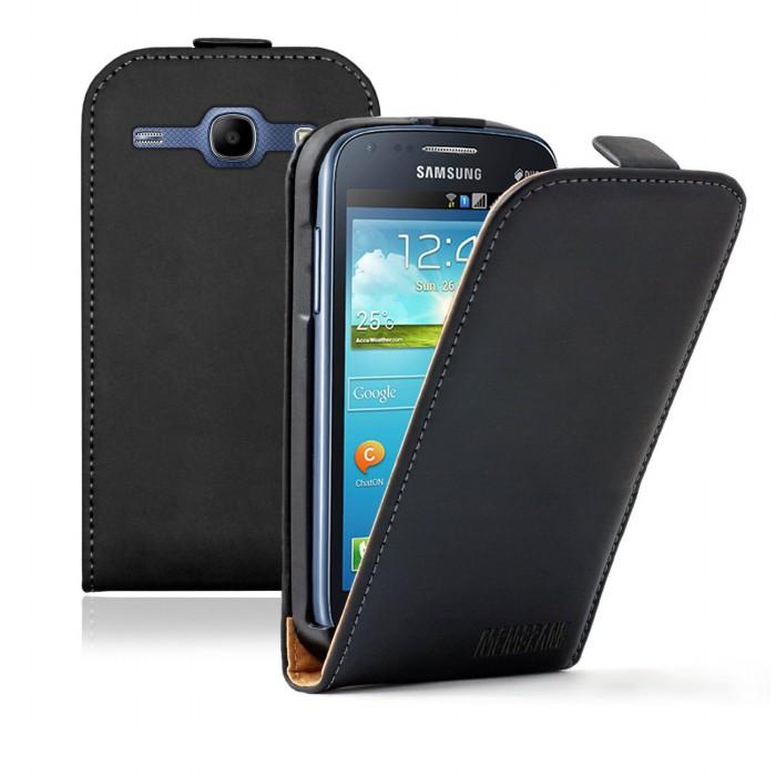 Le-migliori-5-cover-e-custodie-per-il-Samsung-Galaxy-Core-su-Amazon-2