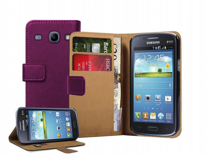 Le-migliori-5-cover-e-custodie-per-il-Samsung-Galaxy-Core-su-Amazon-3