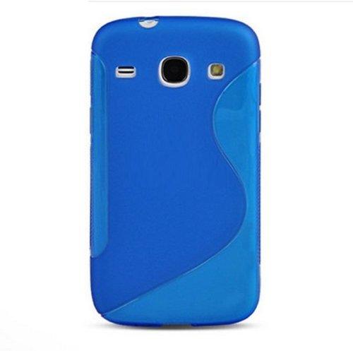Le-migliori-5-cover-e-custodie-per-il-Samsung-Galaxy-Core-su-Amazon-5