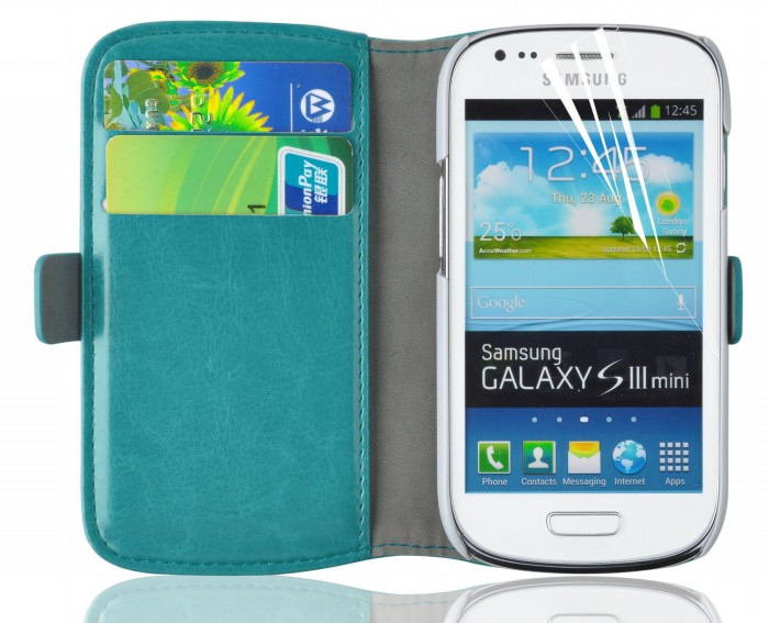 Le-migliori-5-cover-e-custodie-per-il-Samsung-Galaxy-S3-Mini-su-Amazon-1
