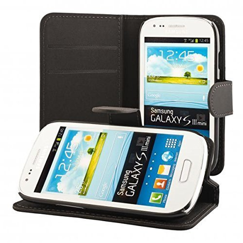 Le-migliori-5-cover-e-custodie-per-il-Samsung-Galaxy-S3-Mini-su-Amazon-2