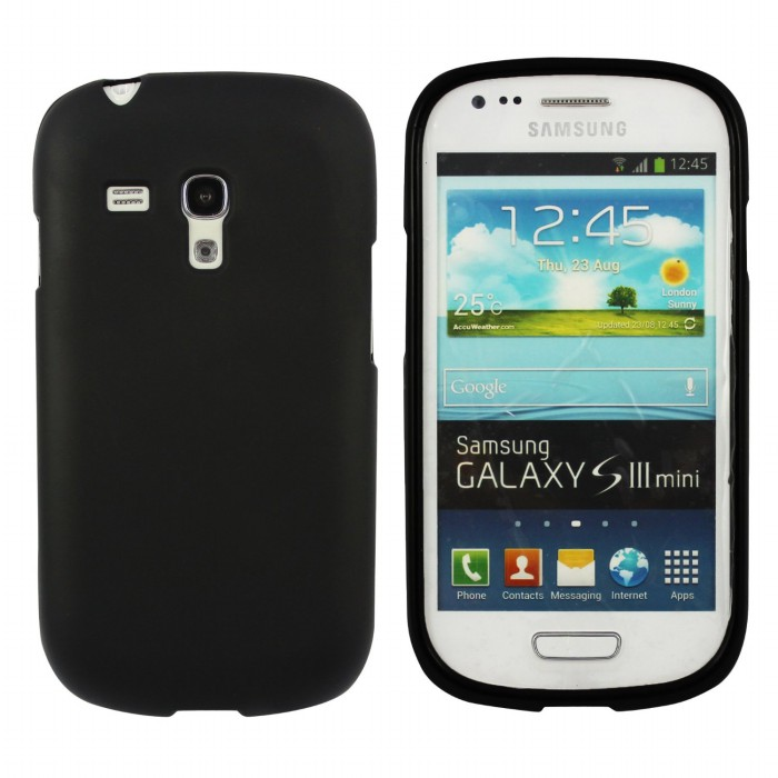 Le-migliori-5-cover-e-custodie-per-il-Samsung-Galaxy-S3-Mini-su-Amazon-5