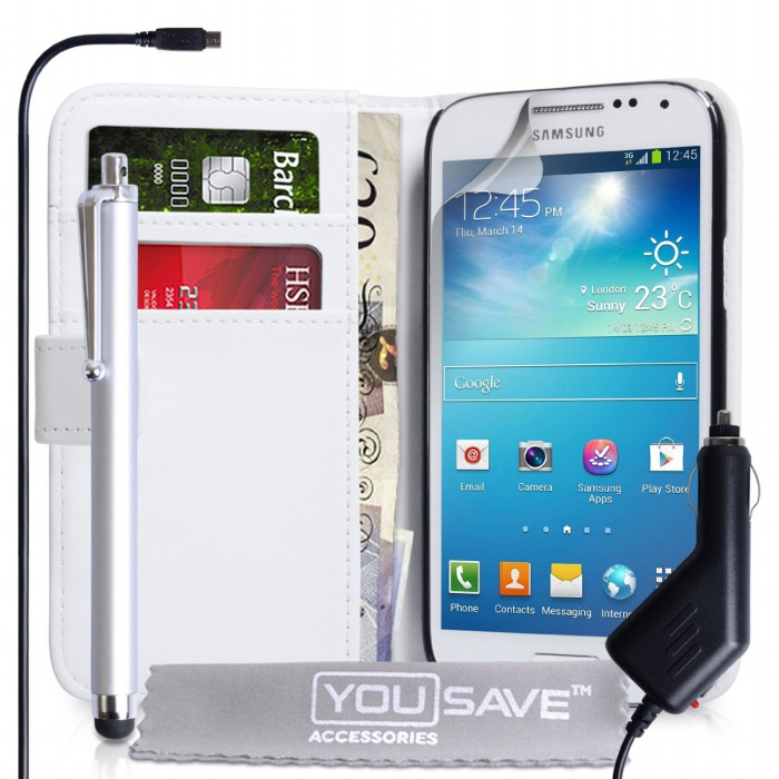Le-migliori-5-cover-e-custodie-per-il-Samsung-Galaxy-S4-Mini-su-Amazon-4