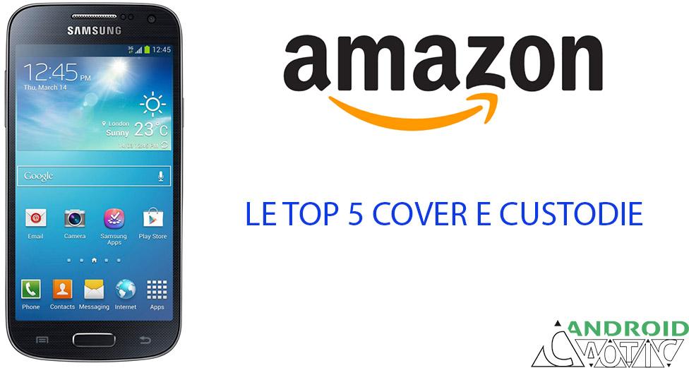 amazon cover samsung galaxy 4 mini