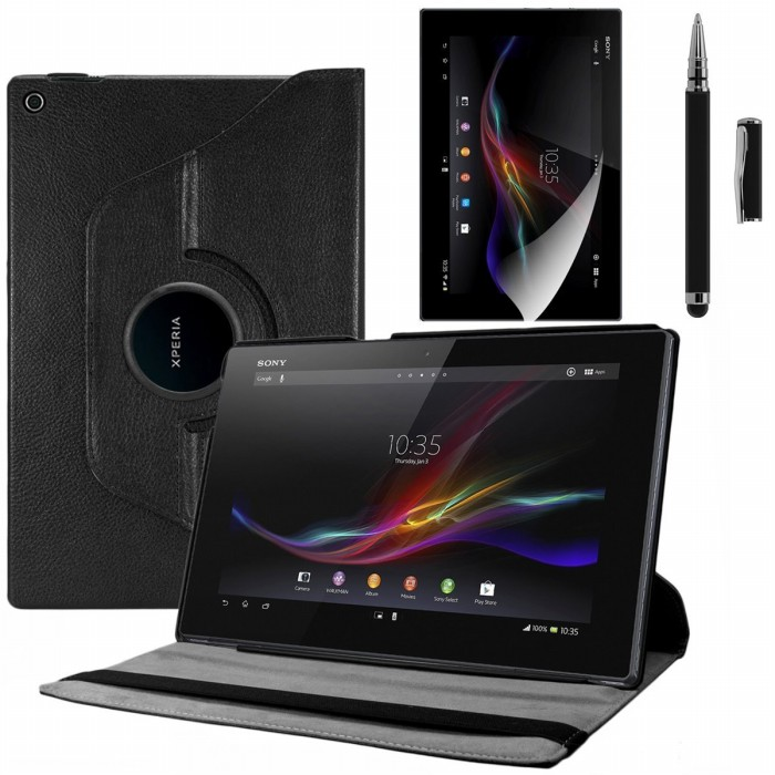 Le-migliori-5-cover-e-custodie-per-il-Sony-Xperia-Z-Tablet-su-Amazon-4