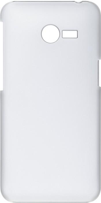 Le-migliori-5-cover-e-custodie-per-l'Asus-ZenFone-4-su-Amazon-2