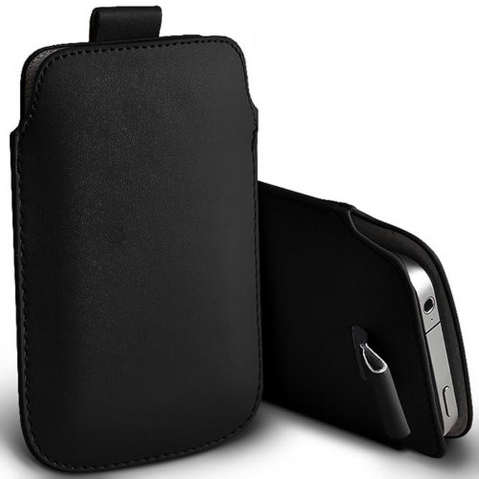 Le-migliori-5-cover-e-custodie-per-l'Asus-ZenFone-4-su-Amazon-3