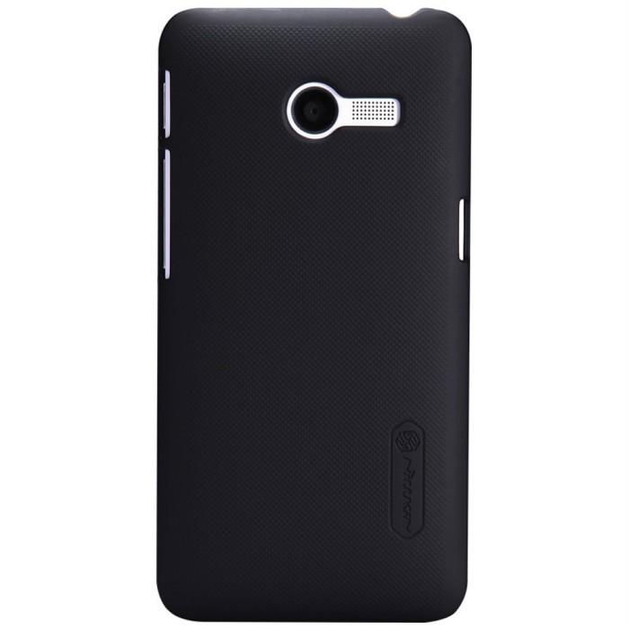 Le-migliori-5-cover-e-custodie-per-l'Asus-ZenFone-4-su-Amazon-5