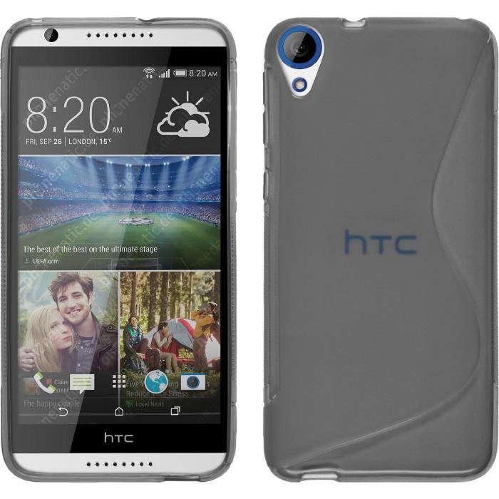 Le-migliori-5-cover-e-custodie-per-l'HTC-Desire-820-su-Amazon-1