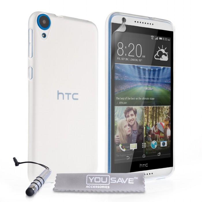 Le-migliori-5-cover-e-custodie-per-l'HTC-Desire-820-su-Amazon-3