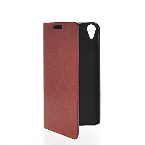 Le-migliori-5-cover-e-custodie-per-l'HTC-Desire-820-su-Amazon-5
