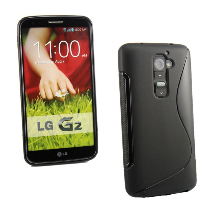 Le-migliori-5-cover-e-custodie-per-l'LG-G2-su-Amazon-1