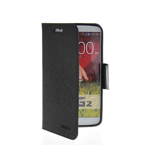 Le-migliori-5-cover-e-custodie-per-l'LG-G2-su-Amazon-3