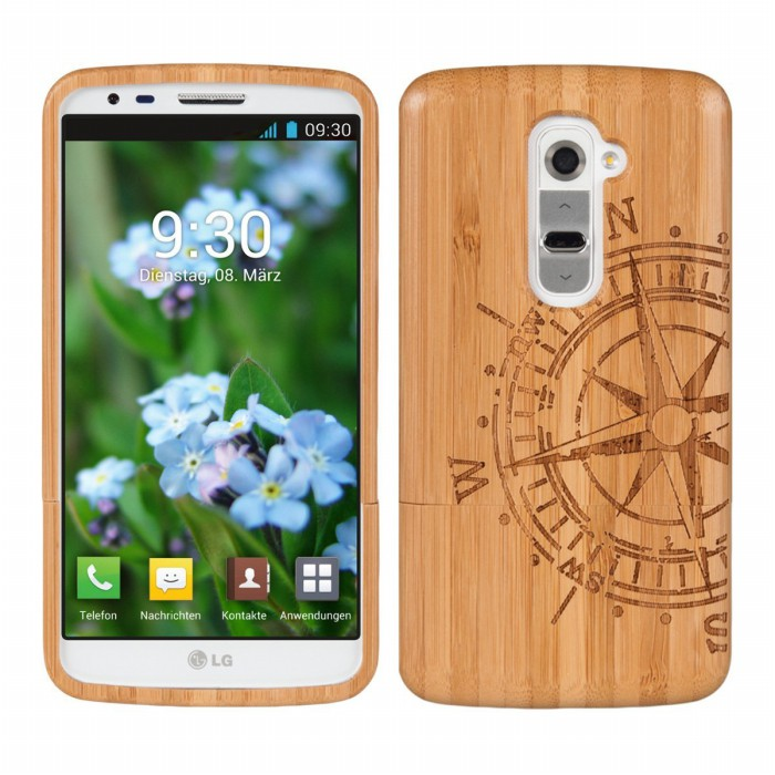 Le-migliori-5-cover-e-custodie-per-l'LG-G2-su-Amazon-5