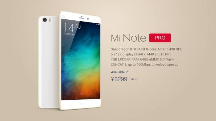 Mi-Note-Pro-vs-Mi-Note-differenze-e-specifiche-tecniche-a-confronto-tra-i-due-Xiaomi-1