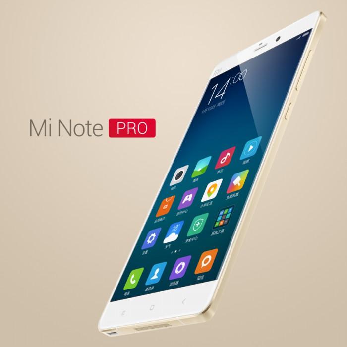 Mi-Note-Pro-vs-Mi-Note-differenze-e-specifiche-tecniche-a-confronto-tra-i-due-Xiaomi-2