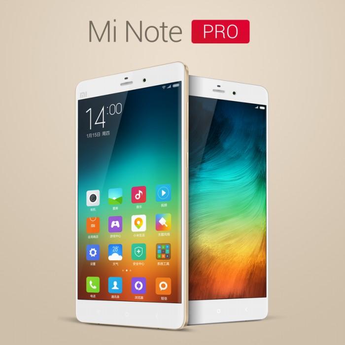 Mi-Note-Pro-vs-Mi-Note-differenze-e-specifiche-tecniche-a-confronto-tra-i-due-Xiaomi-3