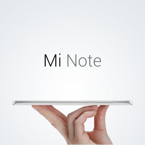 Mi-Note-Pro-vs-Mi-Note-differenze-e-specifiche-tecniche-a-confronto-tra-i-due-Xiaomi-4