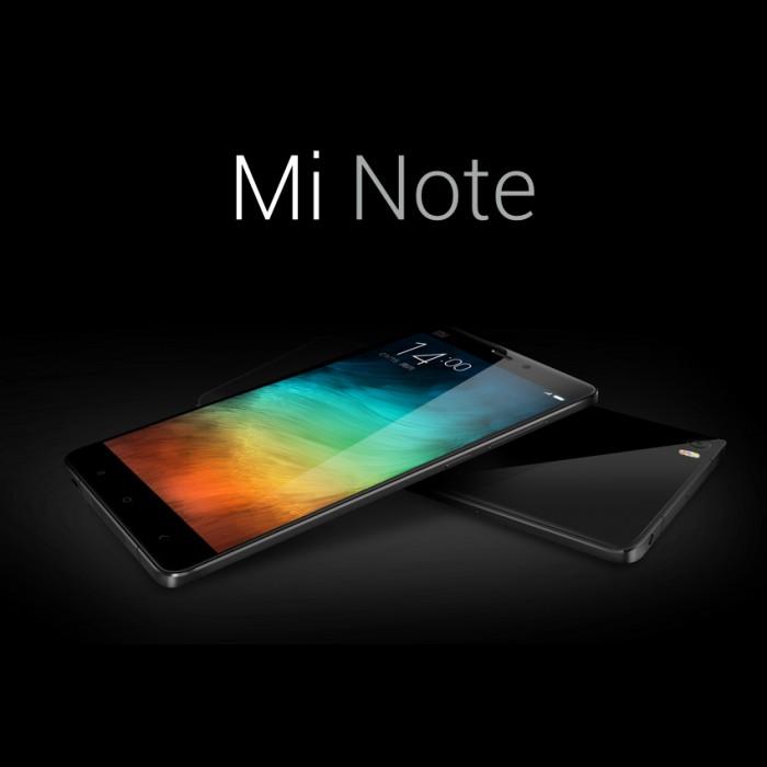 Mi-Note-Pro-vs-Mi-Note-differenze-e-specifiche-tecniche-a-confronto-tra-i-due-Xiaomi-5