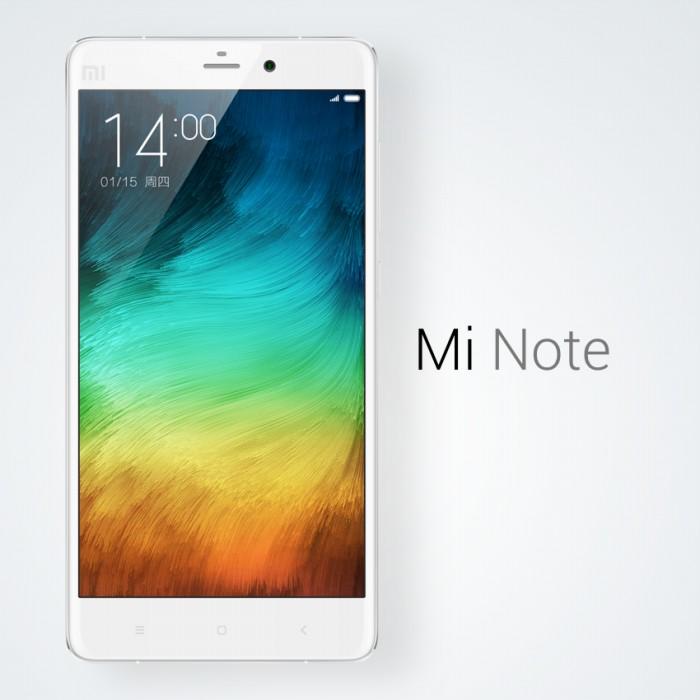 Mi-Note-Pro-vs-Mi-Note-differenze-e-specifiche-tecniche-a-confronto-tra-i-due-Xiaomi-6