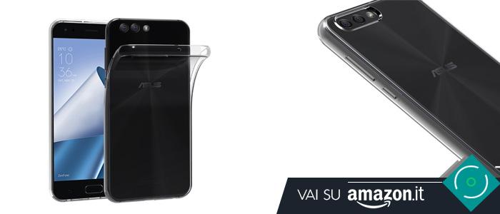Migliori cover Asus ZenFone 4