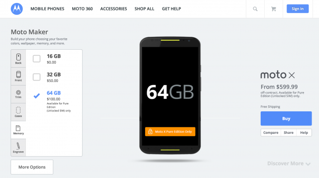 Moto-X-2014-64GB