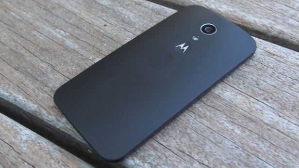 Motorola-Moto-G-2014-migliori-prezzi,-caratteristiche-e-specifiche-tecniche-2