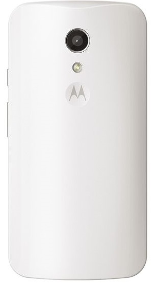 Motorola Moto G (2 Generazione)