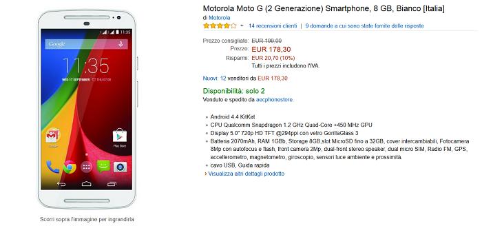 Motorola-Moto-G-2014-migliori-prezzi,-caratteristiche-e-specifiche-tecniche-4