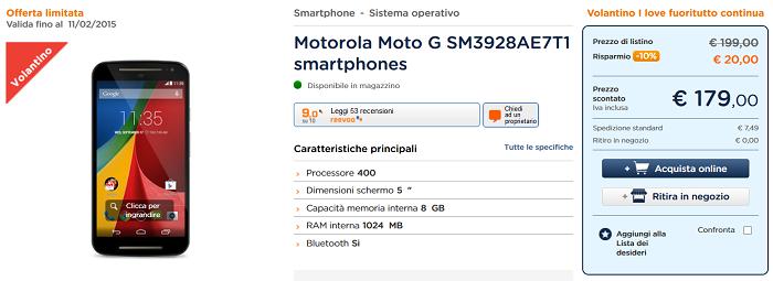 Motorola-Moto-G-2014-migliori-prezzi,-caratteristiche-e-specifiche-tecniche-5