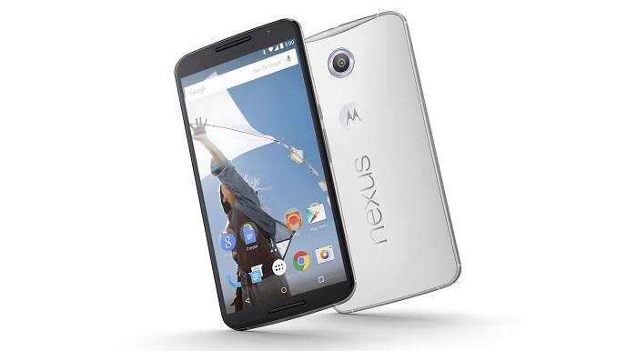 Motorola-Nexus-6-caratteristiche,-migliori-prezzi-e-specifiche-tecniche-2