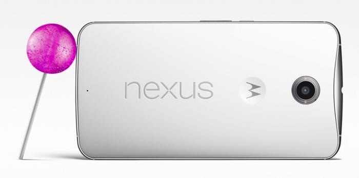 Motorola-Nexus-6-caratteristiche,-migliori-prezzi-e-specifiche-tecniche-3