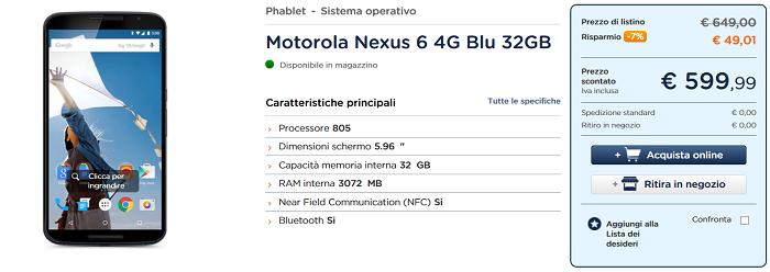 Motorola-Nexus-6-caratteristiche,-migliori-prezzi-e-specifiche-tecniche-5