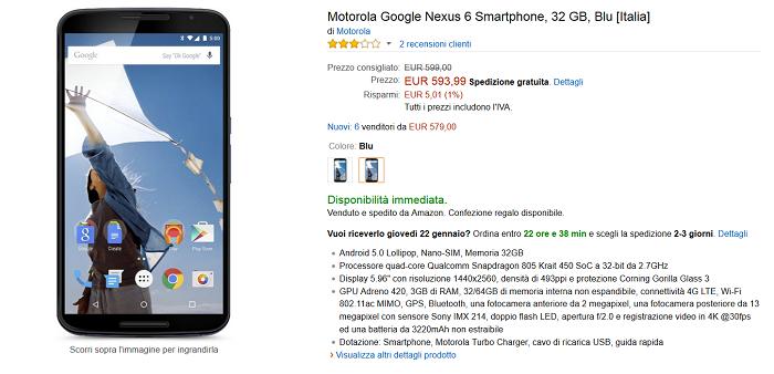 Motorola-Nexus-6-caratteristiche,-migliori-prezzi-e-specifiche-tecniche-6