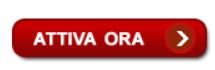Offerta-CoopVoce-ChiamaTutti-500-Gennaio-2015-500-minuti-ed-SMS,-1-GB-di-Internet-3