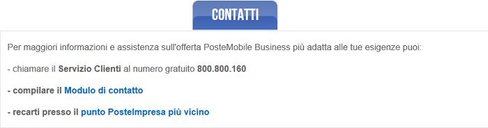 Offerta-Postemobile-PM-Impresa-700-RAM-Limited-Edition-Gennio-2015-700-minuti-ed-SMS,-1-GB-di-Internet-2