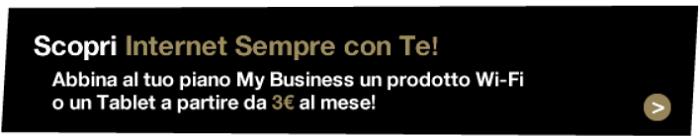 Offerta-Tre-Unlimited-Plus-per-le-Aziende-Gennaio-2015-minuti-ed-SMS-illimitati,-20-GB-di-internet-2